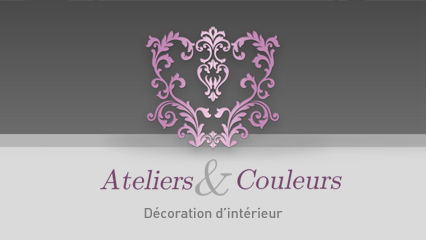 ateliers-couleurs