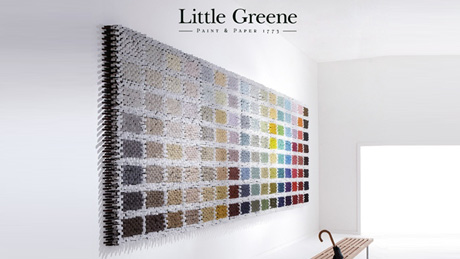 littlegreene-accueil