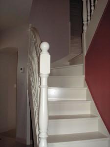 revetement-de-sols-escalier2