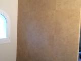 Papier Elitis & Peinture clay pale little greene