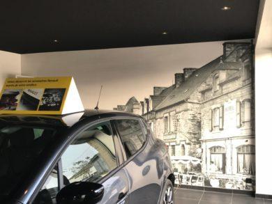 Garage Renault - Matignon (3)